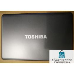 Toshiba Satellite C660 Series قاب پشت ال سی دی لپ تاپ توشیبا