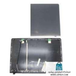 Samsung NP275E4V قاب پشت ال سی دی لپ تاپ سامسونگ