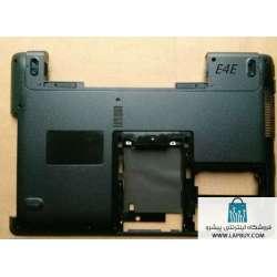Samsung NP275E4V قاب کف لپ تاپ سامسونگ