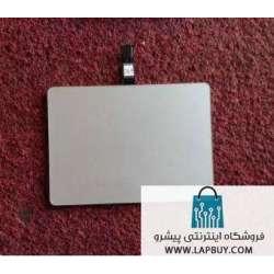 Samsung NP275E4V تاچ پد لپ تاپ سامسونگ