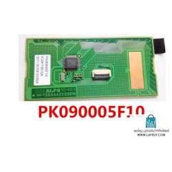 HP Compaq Presario CQ40 تاچ پد لپ تاپ اچ پی