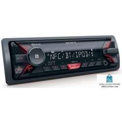 Sony DSX-A410BT پخش کننده خودرو سوني