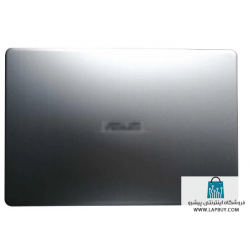 Asus Vivobook X510 Series قاب پشت ال سی دی لپ تاپ ایسوس