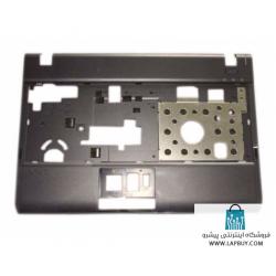 Sony Vaio Vpc-Yb Series قاب دور کیبورد لپ تاپ سونی