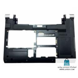 Sony Vaio Vpc-Yb Series قاب کف لپ تاپ سونی