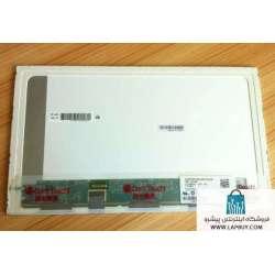 Dell LATITUDE E5510 صفحه نمایشگر لپ تاپ دل