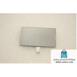 Sony Vaio VGN-CR Series تاچ پد لپ تاپ سونی