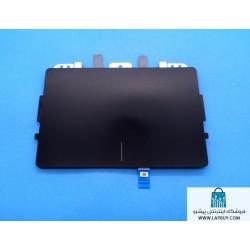 Lenovo IdeaPad Flex 2 تاچ پد لپ تاپ لنوو