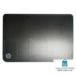 HP Envy 4-1015 Series قاب پشت ال سی دی لپ تاپ اچ پی