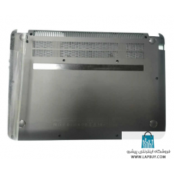 HP Envy 4-1015 Series قاب کف لپ تاپ اچ پی