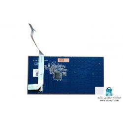 Lenovo IdeaPad Z5070 Series تاچ پد لپ تاپ لنوو