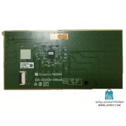 Lenovo Ideapad Z51-70 Series تاچ پد لپ تاپ لنوو