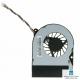 Intel NUC Kit 1323-00U9000 فن سی پی یو لپ تاپ