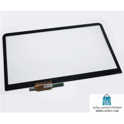 Touch Screen DELL 15R-3537 تاچ لپ تاپ دل