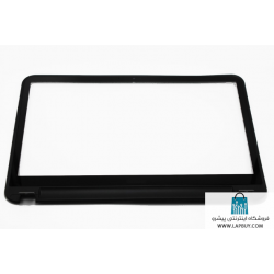 Touch Screen DELL 15R-3535 تاچ لپ تاپ