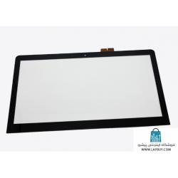 Sony VAIO SVF14A تاچ لپ تاپ سونی