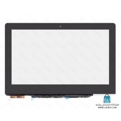 Lenovo Flex 4-1130 80U3 تاچ لپ تاپ لنوو