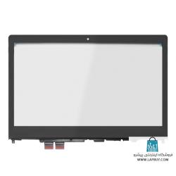 Lenovo YOGA 510-14ISK Series تاچ لپ تاپ لنوو
