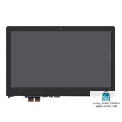 Lenovo Flex 4 1580 تاچ لپ تاپ لنوو