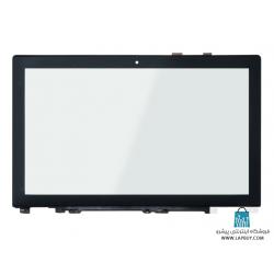 Lenovo IdeaPad U530 Series تاچ لپ تاپ لنوو