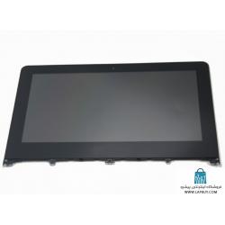 Lenovo Yoga 300-11 Series تاچ لپ تاپ لنوو