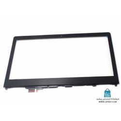 Lenovo Flex 4-14 Series تاچ لپ تاپ لنوو