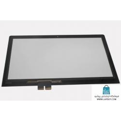 Lenovo Flex 3-15 Series تاچ لپ تاپ لنوو