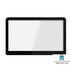 Hp Envy X360 15-W Series تاچ لپ تاپ اچ پی