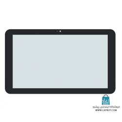 HP Pavilion X360 11 Series تاچ لپ تاپ اچ پی