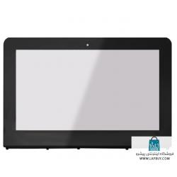 HP Stream x360 11 Series تاچ لپ تاپ اچ پی