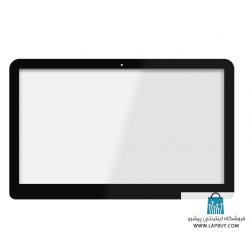 HP ENVY TouchSmart M7-J Series تاچ لپ تاپ اچ پی
