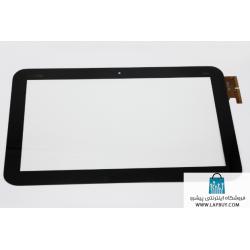 HP Envy X2 11-G016TU Series تاچ لپ تاپ اچ پی
