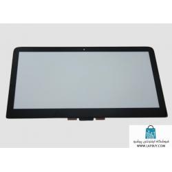 HP Pavilion 13-A Series تاچ لپ تاپ اچ پی