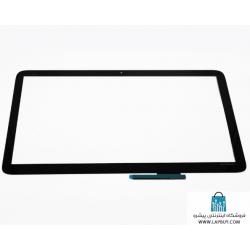 HP Envy M6-K02 Series تاچ لپ تاپ