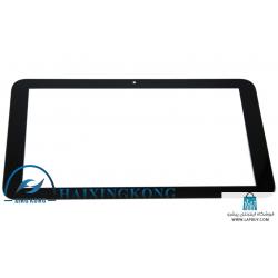 HP Pavilion X360 11-N Series تاچ لپ تاپ اچ پی