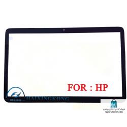 HP ENVY 15-K003NX تاچ لپ تاپ