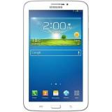 Galaxy Tab 3-SM-T211-16GB تبلت سامسونگ
