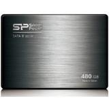 Silicon Power-SSD V60-120GB هارد دیسک