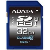 Adata Premier SDXC Cards-32GB کارت حافظه