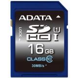 Adata Premier SDXC Cards-16GB کارت حافظه ای دیتا