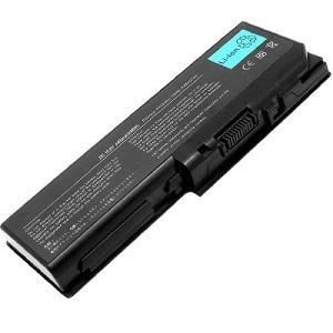 PA3536U-6Cell باطری باتری لپ تاپ توشیبا