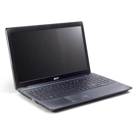 Aspire 5349Z-A لپ تاپ ایسر