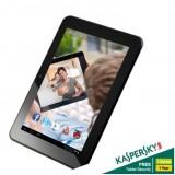 Axpad 9E01 تبلت اکستروم