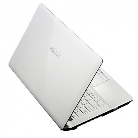 K43SD-A لپ تاپ ایسوس